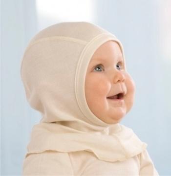 Подшлемник для ребенка